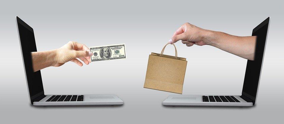 Il ruolo dell'e-commerce nel settore arredamento