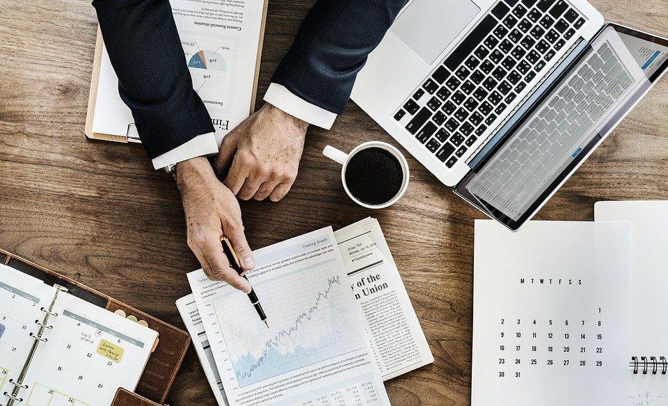Perché e come analizzare la segmentazione del mercato