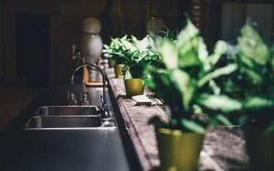 Il profumo dell'arredamento